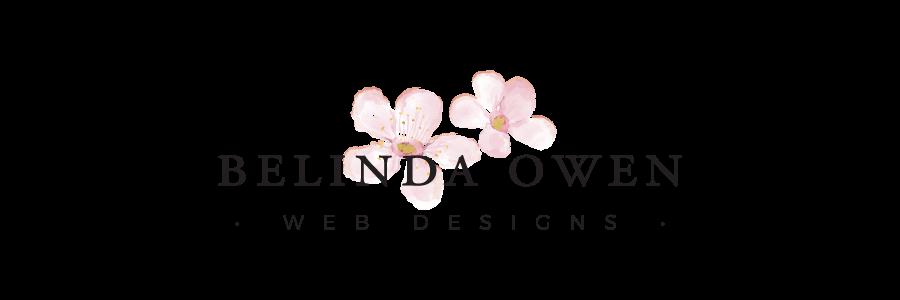 Virtual Assistant Web Designer Copywriter