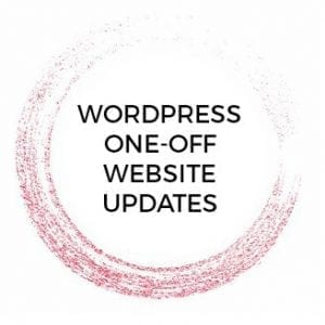 belinda owen wordpress website maintenance wordpress updates and backups