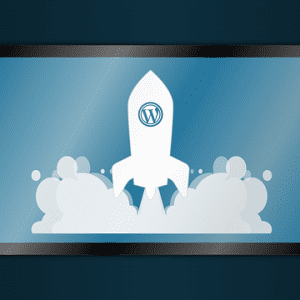 Wordpress website speed up and clean up belinda owen