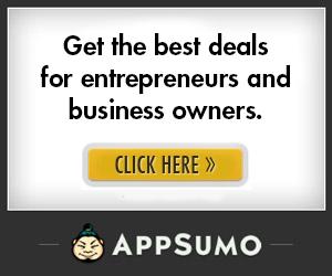 appsumo business tools